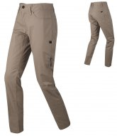 [OAKLEY]ICON 5 PKT PANT (4..