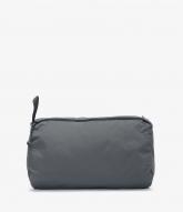 [Mysteryranch]ZOID BAG L Charcoal