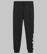 [adidas]Essentials Linear Pant (S..