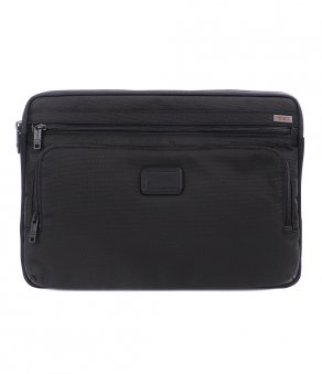 35f513111e3 [TUMI]Large Laptop Cover (026165DH/981451041)[TUMI]Large Laptop Cover  (026165DH/981451041)(알파2 라지 노트북 커버 26165DH) 160,000→ 110,900원