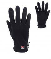 [phenix]Outlast PP Gloves