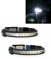 [hurkins]오빗 HOBL-330 - 충전식 LED..