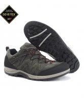 [ECCO]Yura Hiking Shoe (840664-5..