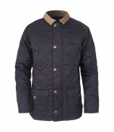 [Barbour]BARBOUR CANTERD..