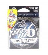[SUNLINE]솔티메이트 캐리어하이 X6 1..
