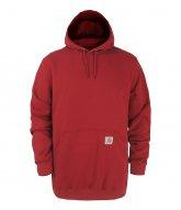 [carhartt]M MW Hooded Sweatshirt..