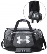 [UNDER ARMOUR]UA Undeniable..