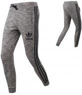 [adidas]CLFN FT PANTS (BK5903)