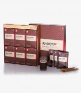 [한국인삼공사]정관장 홍삼비력 50ml..