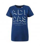[adidas]ID ADI ATHL KOR (B47285)