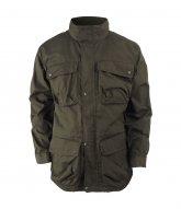 [FJALLRAVEN]Telemark Jacket (87206)