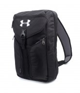 [UNDER ARMOUR]Compel Sling 2...