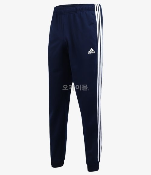 485b2c73d54 [adidas]신규생산 Ess 3S Track Jogger Pants (에센셜 삼선 트랙 조거 팬츠) (BP5464) (에센셜 삼선  트레이닝 팬츠)