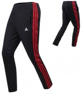 [adidas]TAPRD 3S PANT (BR0046)