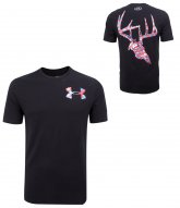 [UNDER ARMOUR]AF Whitetail..