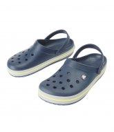 [crocs]크록밴드 클로그 (11016-41S)