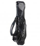[Titleist]Tour Caddy Bag (CB842)