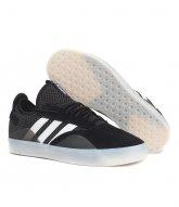 [adidas]3ST.001 (CQ1087)