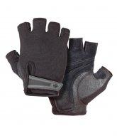 [Harbinger]Men's Power Glove (155)