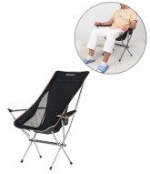 [KingCamp]ultra light arm chair (..