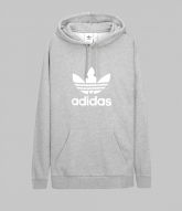 [adidas]TREFOIL HOODIE (오리지날 트..