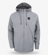[UNDER ARMOUR]RIVAL F..