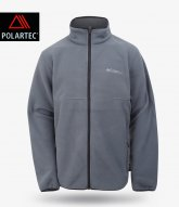 [Columbia]Fuller Ridge™ Fleece Jac..