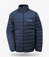 [Columbia]Lake 22™ Down Jacket (17..