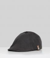 [FJALLRAVEN]OVIK FLAT CAP..