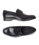 [ECCO]Melbourne Loafer (621684-0..