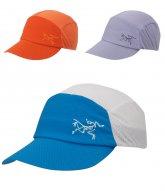 [Arc`teryx]MOULIN CAP (AEDS..