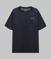 [UNDER ARMOUR]UA TECH SS..