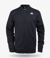[adidas]TI FLC BMBR (팀이슈 플리스..
