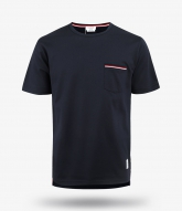 [Thom Browne]SHORT SLEEVE..
