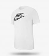 [NIKE]NSW 카모 1 티셔츠 (AR4995-100..