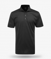 [G/FORE]ESSENTIAL POLO (..