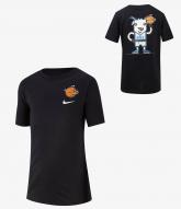 [NIKE]키즈 NSW 더 고우트 티셔츠 (AR..