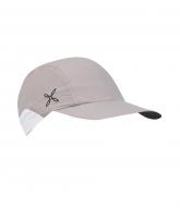 [MONTURA]SUN LIGHT CAP (MBVG08U)