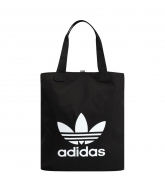 [adidas]SHOPPER TREFOIL (오리지날..