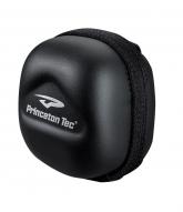 [Princeton Tec]STASH Headlamp C..