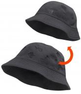 [Y-3]Bucket Hat (DY0527)