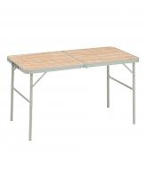 [LOGOS]2FD Table 12060 (73180032)