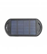 [캠프365]휴대용 태양광 패널