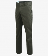 [Columbia]Ultimate Roc™ Flex Pant..