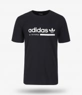 [adidas]TEE (오리지날 카발 반팔 티..