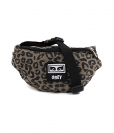 [OBEY]WASTED HIP BAG (1000..