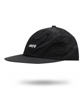 [OBEY]TENDER 6 PANEL ST..