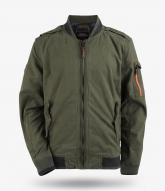 [Superdry]ROOKIE DUTY BOMB..