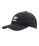 [adidas]ADIC WASHED CAP (오리지날..