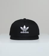 [adidas]SB CLASSIC TRE (오리지날 클..